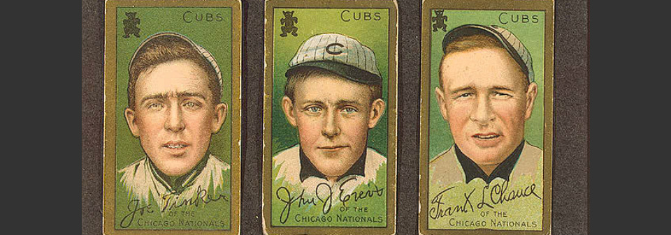 Nates Baseball Card Trading Co Home